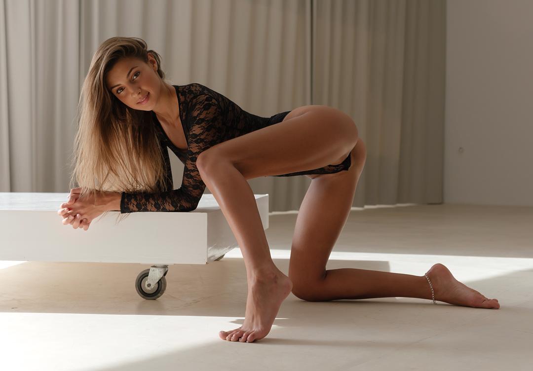 Страстный секс с массажистом порно фото бесплатно