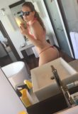 Caro Available In Sheikh Zayed Road Outcall Incall - Dubai Petite Girl