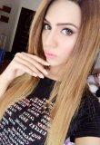 Deep Kissing Shemale TS Escort Gabriella Queens Incall Outcall - Dubai Late Night
