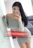 Naturally Hot Polish Escort Carlyn Superb Adult Entertainer Tecom - Full Body Sensual Massage