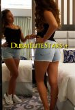 Tecom Arabic Escort Donna Amazing Girl WhatsApp Me Kisses - Dubai Late Night