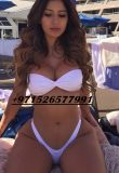 Vlady Unbelievable Sexy Escort Doll WhatsApp Me Kisses Al Barsha - Girlfriend Experience