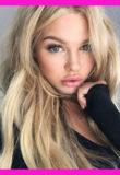 Unforgettable Erotic Tantric Massage Girlfriend Experience Escort Bobo - Dubai Blowjob Sex