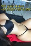 Fulfill Your Dreams Tonight Romanian Escort Carolina Call Me Now Baby - Dubai Body To Body Massage