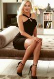 Horny Swedish Beauty Escort Jessica Real Anal Sex Fun Just Landed - Dubai Sex Toys