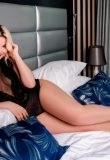 Hottest Escort Girl In Town Lili - Dubai Nuru Massage
