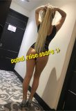 Pleasant Young Filipino Escort Girl My Desire Is To Please You - Aromatherapy Massage