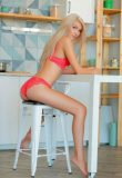 Open Hearted Turkish Escorts Lady Pinar Erotic Toys Tecom - Body To Body Massage