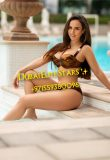 Smooth Sexy Figure Escort Lolo Absolutely Open Minded - Dubai Kissing With Tongue
