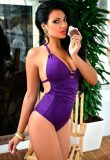 Naughty Chiara Escort Model Just Arrived In Town - Golden Shower