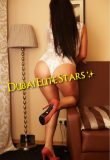 Amazing Body Escort Bruna Enjoy My Sensual Touch - Girlfriend Experience