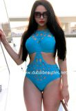 Young And Sweet Escort Baby Jumeirah Beach Residence - Dubai 69 Position Sex