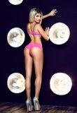 Fresh Russian Escort Selena See You Soon - Roleplaying