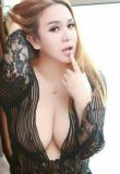 Just Arrived Asian Escort Lena The Best Erotic Satisfaction Al Barsha - Dubai Threesome