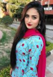 Ultra Sexy Imani Al Barsha Escorts Service Don't Hesitate To Call Me - Domination
