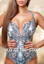 Maria +971551805508 Dubai