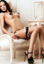 VIP Ramila +79650419567 Dubai