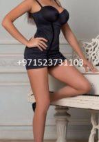Vanda Anal +971523731103 Dubai