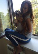 Petite Bulgarian Call Girl Mia +79672421635 Dubai