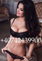 Deluxe Bianca +40742439900 Dubai