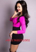 Elite Tanya +971568251001 Dubai