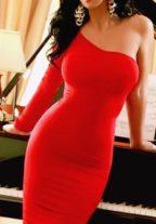 Beautiful Jasmine GFE +79673489566 Dubai