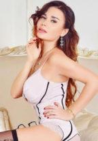 Mistress Eva +79686040754 Dubai