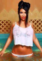 Brunette Nectar +79650673587 Dubai