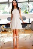 Charming Nika 1800 AED +79650584312 - Dubai Oral Without Condom