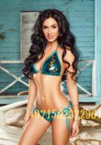 Anna Sexy +971562372961 Dubai