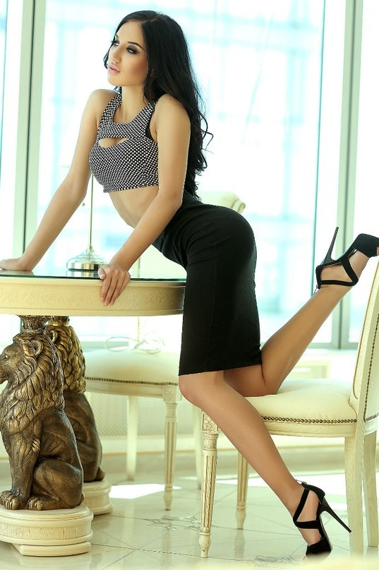 escort girls lithuania escort and massage