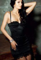 Deluxe Sharifa +79052733043 Dubai