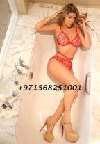 Deluxe Beatriz GFE +971568251001 Dubai