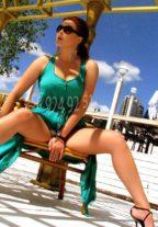 Sexy Laima +971509249251 Dubai