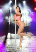 Erotic Sensual Massage VIP Simona +971567569145 Dubai