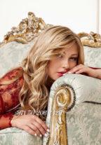Sexy Victoria +971502067429 Dubai