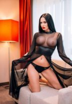 Pornstar Sandra Anal +971543204794 Dubai