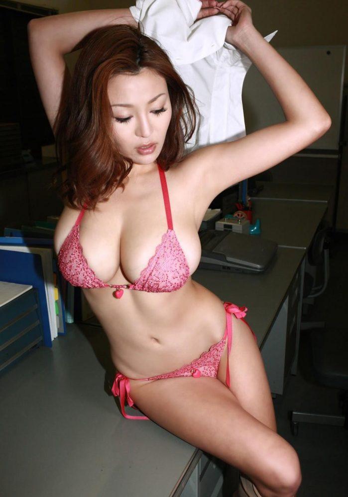 Nude webcams shows nude