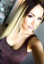 Blonde Egina +79673489566 Dubai