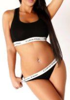 Independent Shamila +79052733043 Dubai escort