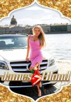 Sweet Jenny +971557647264 Dubai