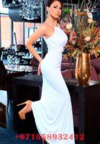 Emma Czech Escort +971558932412 Dubai