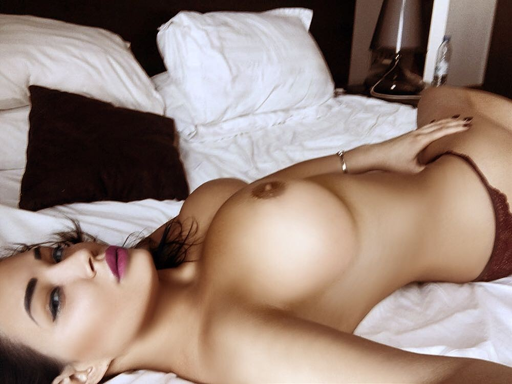 Morocco escorts outcall Independent Amsterdam Escorts, City of Love
