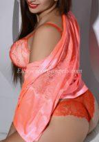 GFE Nina Love Anal Escort +971523731103 Dubai