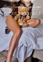 VIP Nina Anal Escort +971523731103 Dubai