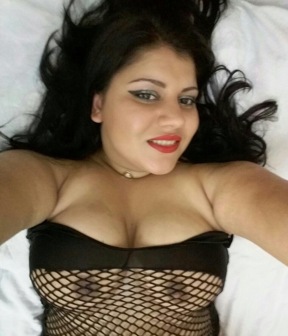 Horny maine girl nude