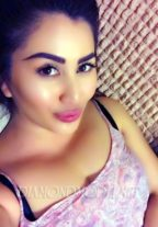 GFE Kamilla Iranian Call Girl +79052758848 Dubai