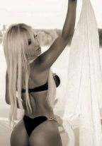 Blonde Call Girl Kimberly Estonian Escort +971544614353 UAE Dubai