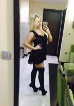 Antonia Sexy Lady +971543604285 Dubai