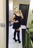 Antonia Sexy Lady 0543604285 Dubai escort